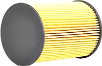 Топливный фильтр Patron PF3212 -