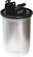 Топливный фильтр Patron PF3169 -
