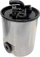 Топливный фильтр Patron PF3172 -