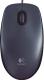 Мышь Logitech M90 / 910-001793 -