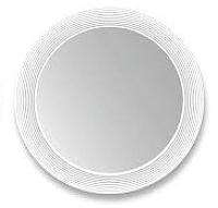 Зеркало Алмаз-Люкс F-405 -