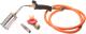 Горелка газовая КВТ ПГ 57760 -