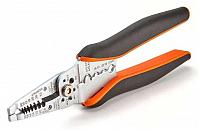 Инструмент для зачистки кабеля КВТ WS-01D / 55948 -