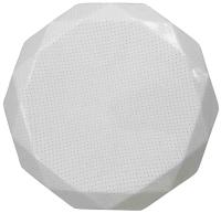 Потолочный светильник Decora 17395-03 -