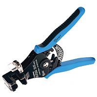 Инструмент для зачистки кабеля КВТ WS-10 / 61672 -
