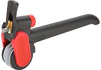 Инструмент для зачистки кабеля КВТ КСО (55842) -
