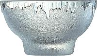 Креманка Arcoroc Pepite / 53496 (прозрачный) -