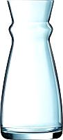 Графин Arcoroc Fluid / L3963 -