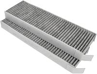 Комплект салонных фильтров Patron PF2259 -