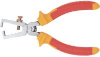 Инструмент для зачистки кабеля Matrix 17717 -