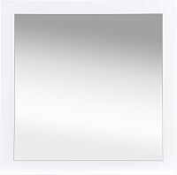 Зеркало Аква Родос Олимпия 80 / АР0002648 -