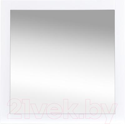 Зеркало Аква Родос Олимпия 80 / АР0002648