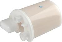 Топливный фильтр Patron PF3098 -