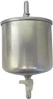 Топливный фильтр Patron PF3223 -