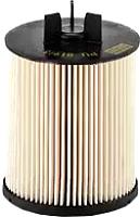 Топливный фильтр Patron PF3246 -