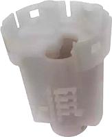 Топливный фильтр Patron PF3175 -
