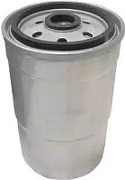 Топливный фильтр Patron PF3190 -