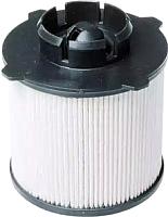 Топливный фильтр Patron PF3244 -