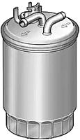 Топливный фильтр Patron PF3229 -