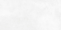 Плитка Polcolorit S-Modern Bianco (296.5x595) -