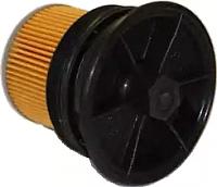 Топливный фильтр Patron PF3087 -