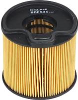 Топливный фильтр Delphi HDF536 -