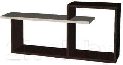 Полка-ячейка Мебель-Класс Имидж-1