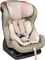 Автокресло Happy Baby Passenger V2 (зеленый) -