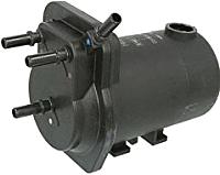 Топливный фильтр Delphi HDF917 -