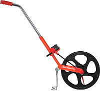 Дорожное колесо ADA Instruments Wheel 100 / A00113 -