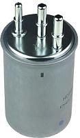 Топливный фильтр Delphi HDF924 -