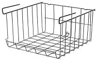 Элемент системы хранения Ikea Обсерватор 003.787.47 -