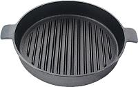Сковорода-гриль Fissman 4072 -