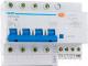 Дифференциальный автомат Chint DZ47LE-32 / 199642 -