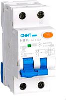 Дифференциальный автомат Chint NB1L / 203111 -