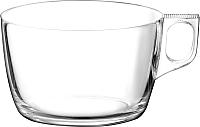 Чашка Arcoroc Voluto / L3691 -