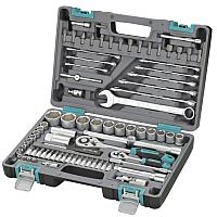 Универсальный набор инструментов Stels 14105 -