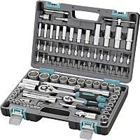 Универсальный набор инструментов Stels 14106 -
