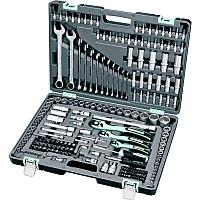 Универсальный набор инструментов Stels 14115 -