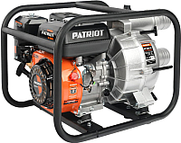 Мотопомпа PATRIOT MP 3065 SF -