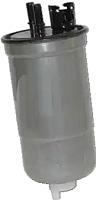 Топливный фильтр Patron PF3034 -