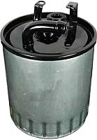 Топливный фильтр Patron PF3029 -