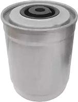 Топливный фильтр Patron PF3051 -