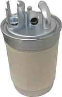 Топливный фильтр Patron PF3061 -