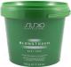 Порошок для осветления волос Kapous Dust Free экстракт женьшеня и рисовые протеины (500г) -