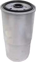 Топливный фильтр Patron PF3059 -