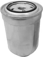 Топливный фильтр Patron PF3049 -