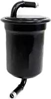 Топливный фильтр Patron PF3004 -