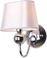 Бра Arte Lamp Turandot A4012AP-1CC -