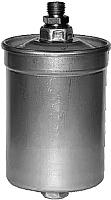 Топливный фильтр Patron PF3114 -